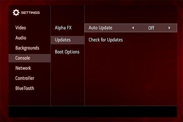 Computer Da Salotto.Alienware Alpha Pc Da Salotto In Salsa Console Tech4u It