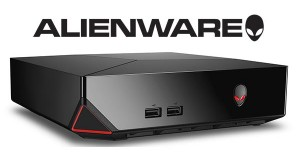 alienware evi 24 11 2014 300x160 - Alienware Alpha: PC da salotto in salsa console