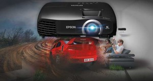 art epson5200 evi 300x160 - Proiettore Epson EH-TW5200 - La prova