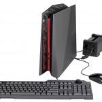 asus 2 05 11 2014 150x150 - Asus ROG 20: il PC da gioco compatto