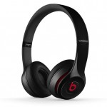 beats 2 12 11 2014 150x150 - Beats Solo2 Wireless: cuffie Bluetooth