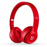 beats 3 12 11 12014 150x150 - Beats Solo2 Wireless: cuffie Bluetooth