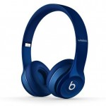 beats 4 12 11 2014 150x150 - Beats Solo2 Wireless: cuffie Bluetooth