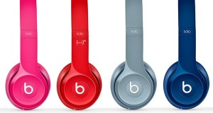 beats evi 10 11 2014 300x160 - Beats prepara le cuffie Solo2 wireless