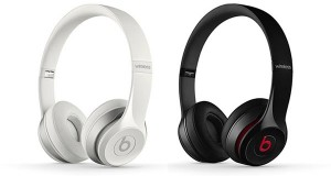 beats evi 12 11 2014 300x160 - Beats Solo2 Wireless: cuffie Bluetooth