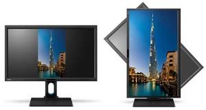 benq evi2 04 11 14 300x160 - BenQ BL2711U: monitor Ultra HD con HDMI 2.0