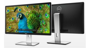 dell 5k evi 06 11 2014 300x160 - Dell UltraSharp UP2715K: monitor 5K IPS