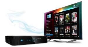 direct tv evi 14 11 2014 300x160 - DirecTV porta i contenuti UHD su TV Samsung