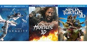 dolby atmos evi 21 11 2014 300x160 - In arrivo 3 nuovi Blu-ray con Dolby Atmos