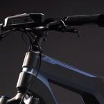 "dubike 27 11 2014 150x150 - Baidu Dubike: la bicicletta ""smart"""