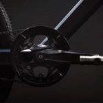 "dubike 2 27 11 2014 150x150 - Baidu Dubike: la bicicletta ""smart"""