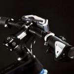 "dubike 3 27 11 2014 150x150 - Baidu Dubike: la bicicletta ""smart"""
