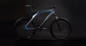 "dubike evi 27 11 2014 300x160 - Baidu Dubike: la bicicletta ""smart"""