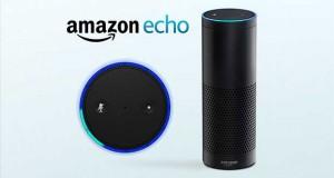 echo1 07 11 14 300x160 - Amazon Echo: speaker con assistente vocale