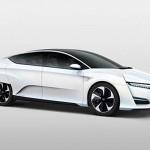 fcv 10 17 11 2014 150x150 - Honda FCV: auto a idrogeno con ricarica in 3 minuti