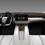 fcv 17 11 2014 150x150 - Honda FCV: auto a idrogeno con ricarica in 3 minuti