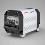 fcv 2 17 11 2014 150x150 - Honda FCV: auto a idrogeno con ricarica in 3 minuti