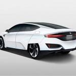 fcv 3 17 11 2014 150x150 - Honda FCV: auto a idrogeno con ricarica in 3 minuti
