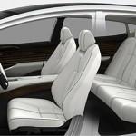 fcv 4 17 11 2014 150x150 - Honda FCV: auto a idrogeno con ricarica in 3 minuti