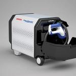 fcv 5 17 11 2014 150x150 - Honda FCV: auto a idrogeno con ricarica in 3 minuti