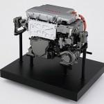 fcv 6 17 11 2014 150x150 - Honda FCV: auto a idrogeno con ricarica in 3 minuti
