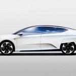 fcv 7 17 11 2014 150x150 - Honda FCV: auto a idrogeno con ricarica in 3 minuti