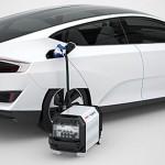 fcv 9 17 11 2014 150x150 - Honda FCV: auto a idrogeno con ricarica in 3 minuti