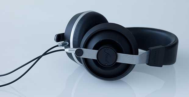 """final4 20 11 14 - Final Audio Design: cuffie Hi-End """"di lusso"""""""