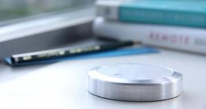 flow evi 27 11 2014 300x160 - Flow: sistema di controllo gestuale Bluetooth