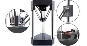 flux 2 11 12 2014 300x160 - Flux realizza la stampante 3D modulare