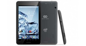"goclever1 04 11 14 300x160 - GOCLEVER Insignia 700 Pro: tablet 7"" sotto i 100€"