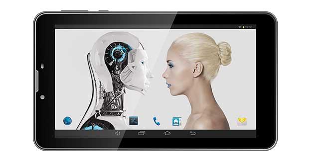 "ikonia 04 11 14 - iKonia Jarvis 7.1: tablet 7"" Dual-SIM"