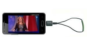 ikonia evi 27 11 2014 300x160 - iKonia Pico TV: sinto TV per smartphone e tablet