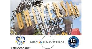 kaleidescape evi 17 11 2014 300x160 - Kaleidescape: film NBC / Universal e Dolby Atmos