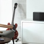 lg 21 11 2014 150x150 - LG Music Flow introduce la modalità Home Cinema