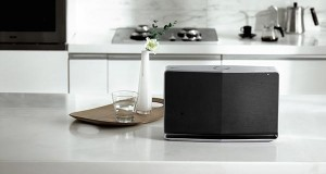 lg evi 21 11 2014 300x160 - LG Music Flow introduce la modalità Home Cinema