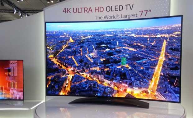 lgoled1 11 11 14 - LG quadruplica la produzione OLED