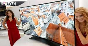 lgoled evi 11 11 14 300x160 - LG quadruplica la produzione OLED