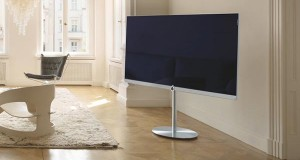 loewe evi 25 11 2014 300x160 - Loewe Connect UHD: TV con HDMI 2.0 e HEVC