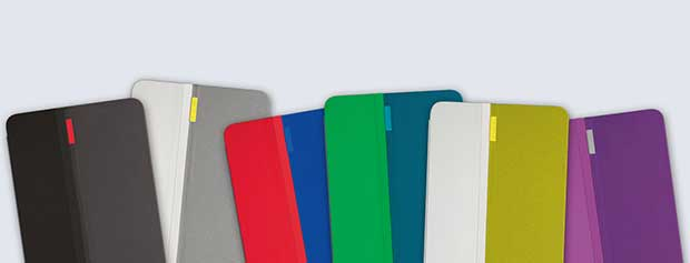 logitech3 19 11 14 - Logitech AnyAngle: cover multi-angolo iPad Air 2