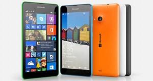 lumia535 evi 11 11 14 300x160 - Microsoft Lumia 535: il primo senza Nokia