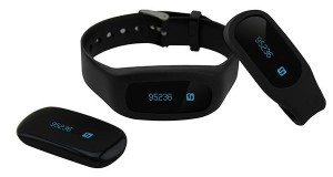 mediacom 12 12 2014 300x160 - Mediacom SportBit: activity tracker Bluetooth