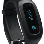 mediacom 3 12 12 2014 150x150 - Mediacom SportBit: activity tracker Bluetooth