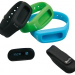 mediacom 4 12 12 2014 150x150 - Mediacom SportBit: activity tracker Bluetooth