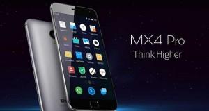 meizu1 21 11 14 300x160 - Meizu MX4 Pro: smartphone con DAC ESS