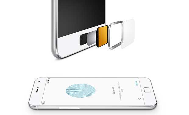 meizu4 21 11 14 - Meizu MX4 Pro: smartphone con DAC ESS