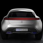 mercedes 3 04 11 2014 150x150 - Mercedes Vision G-Code: auto con vernice solare