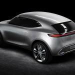 mercedes 4 04 11 2014 150x150 - Mercedes Vision G-Code: auto con vernice solare