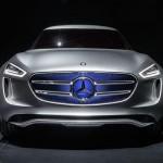 mercedes 5 04 11 2014 150x150 - Mercedes Vision G-Code: auto con vernice solare