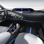 mercedes 6 04 11 2014 150x150 - Mercedes Vision G-Code: auto con vernice solare